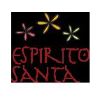 Espirito Santa