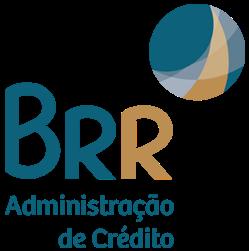 Brr administraçao de crédito