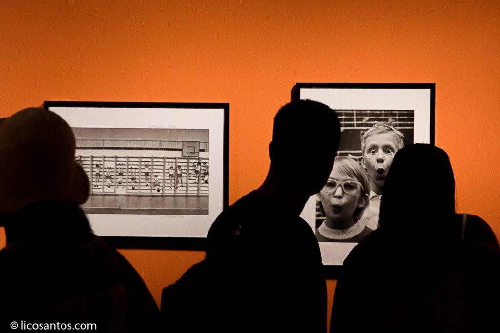 fotografia corporativa, eventos, 360